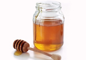 The wonderful benefits of honey