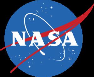 NASA Indoor Plant Study