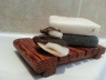 soapnut soap from living naturally