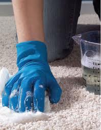 cleaningcarpets